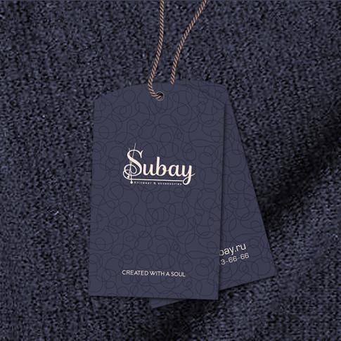 Subay