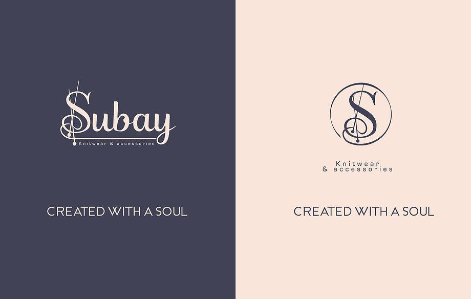 subay_logo-01.jpg