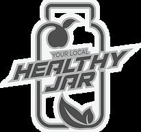 healthy_jar_logo_3.png