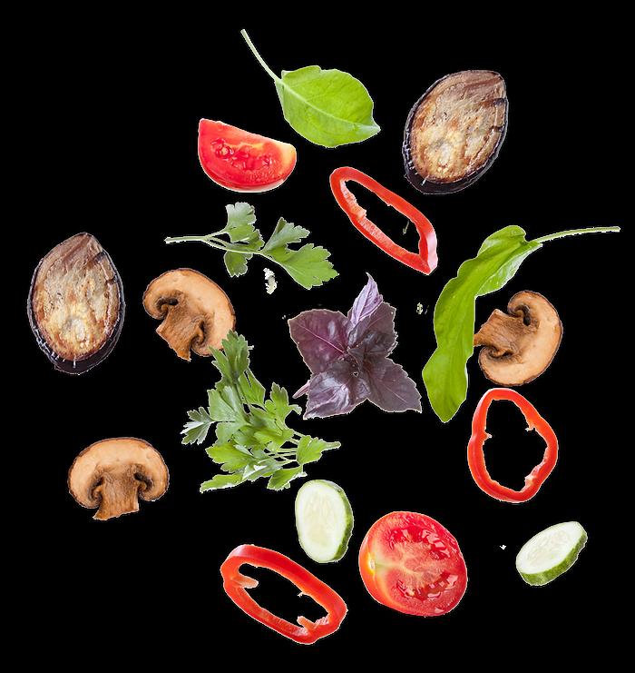 овощи.png