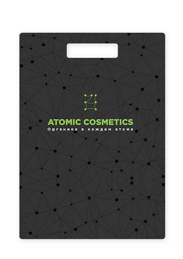 atomic_cosmetics_pack-01.png
