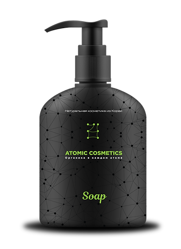 atomiccosmetic_мыло.png