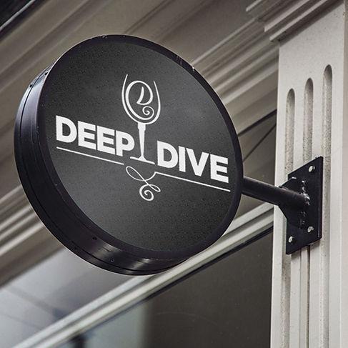 deep_dive_2.jpg