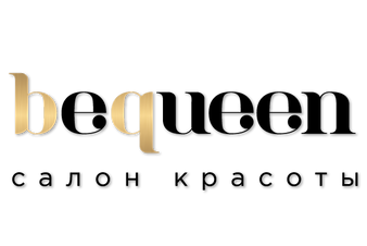 web_logo_-01.png