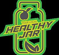 healthy_jar_logo.png