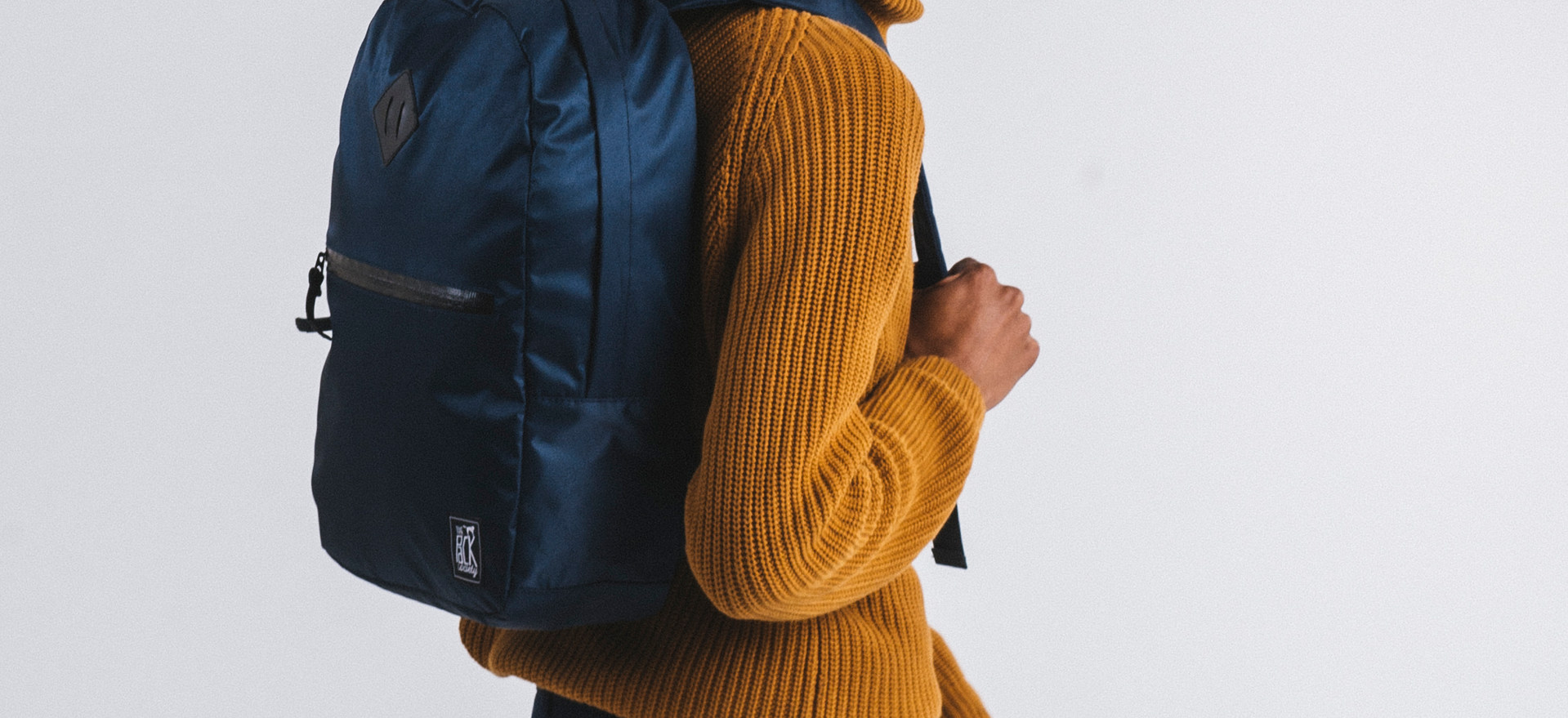 The Pack Society, Commuter Collection