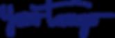 logo-2-1024x341.png