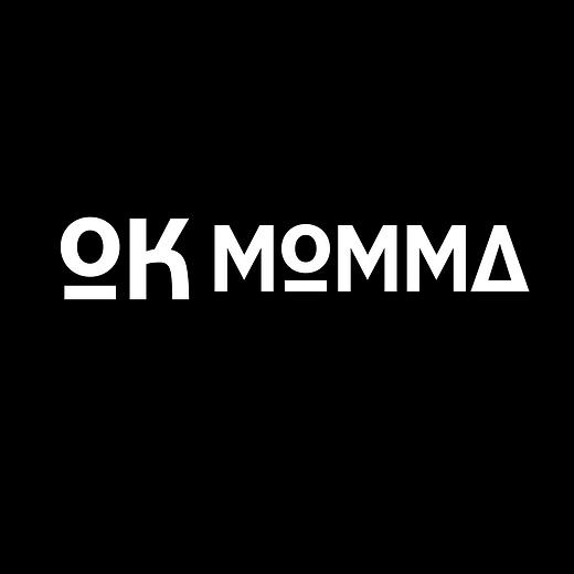 ok mommma.png