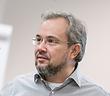 Andrey Shishakov.png