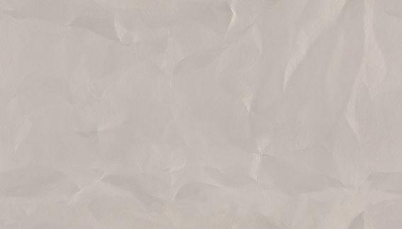 PaperCrumpled002_COL_VAR1_3K.jpg