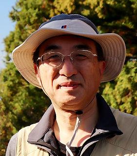 profile_yumikura.jpg