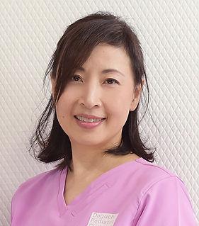 profile_deguchi.jpg