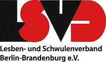LSVD-Berlin-Brandenburg.jpg
