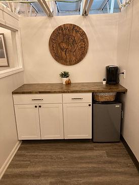 the well counter fridge area.jpeg