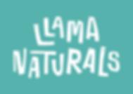 llama naturals blue.png