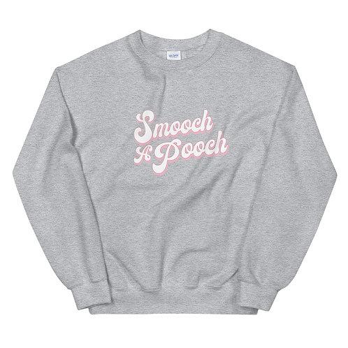 Smooch A Pooch Pullover (2)