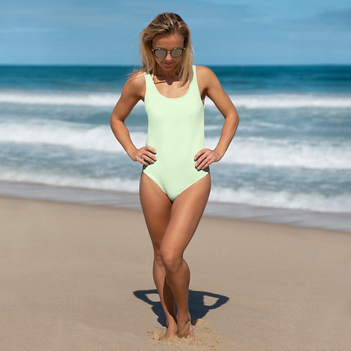 Main Squeeze One-Piece