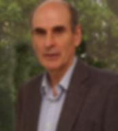 Derek Gwynne 1.jpg