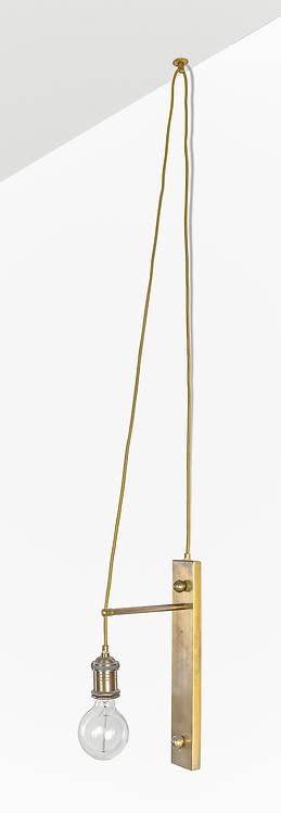 מנורת קיר/זרוע - צ'לסי