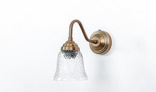 מנורת קיר/זרוע - פרנסין