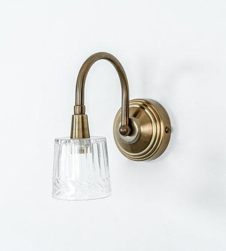 מנורת קיר/זרוע - מרלי