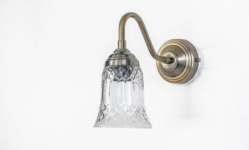 מנורת קיר/זרוע - לומייר