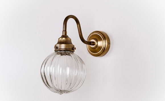 מנורת קיר/זרוע - ליסבון