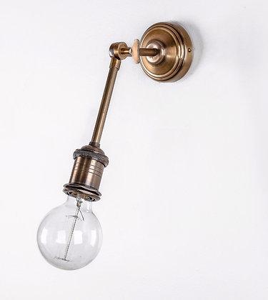 מנורת קיר/זרוע -מריה