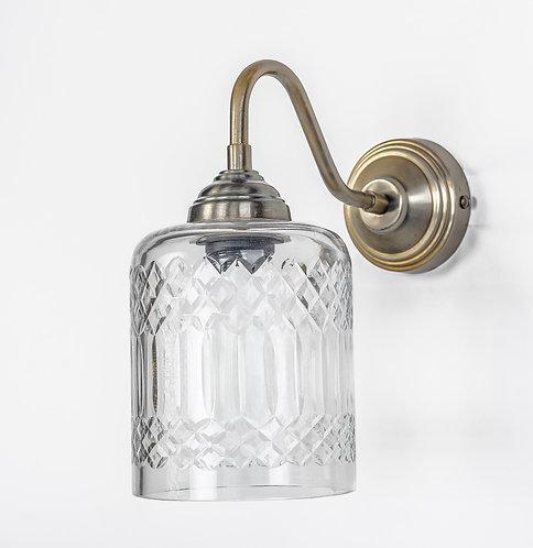 מנורת קיר/זרוע - הרולד
