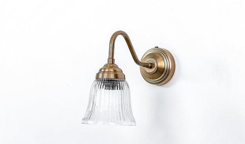 מנורת קיר/זרוע - ארתור