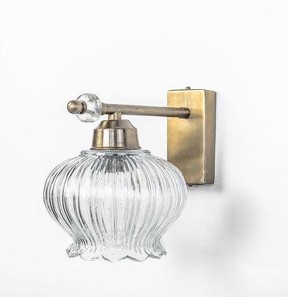 מנורת קיר/זרוע - צ'ארלס