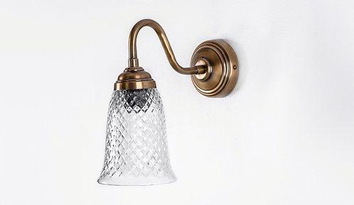 מנורת קיר/זרוע - פרנצ'סקה