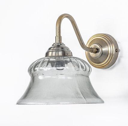 מנורת קיר/זרוע - ונציה