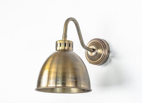 מנורת קיר/זרוע -ויויאן