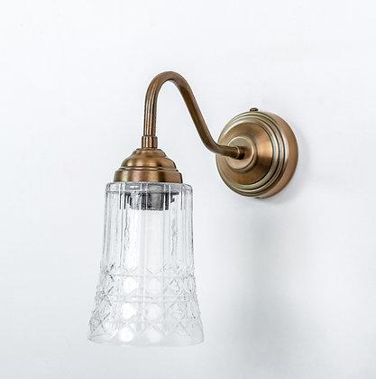 מנורת קיר/זרוע - דניס