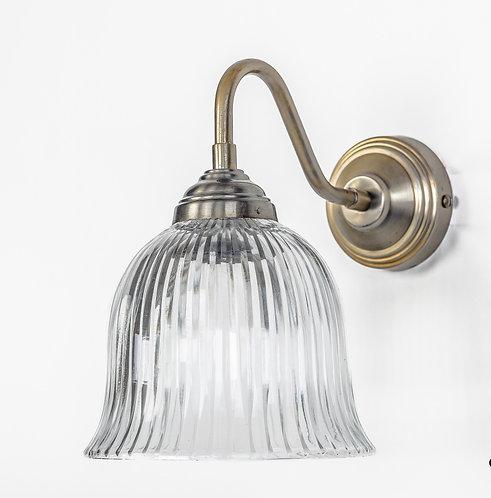 מנורת קיר/זרוע - גסטון