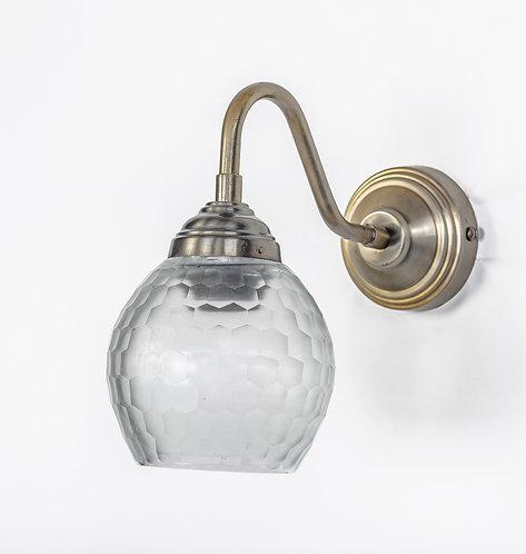 מנורת קיר/זרוע - פירנצה