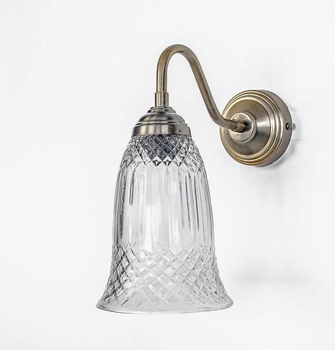 מנורת קיר/זרוע - ורונה