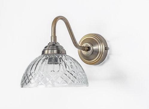 מנורת קיר/זרוע -סטפן