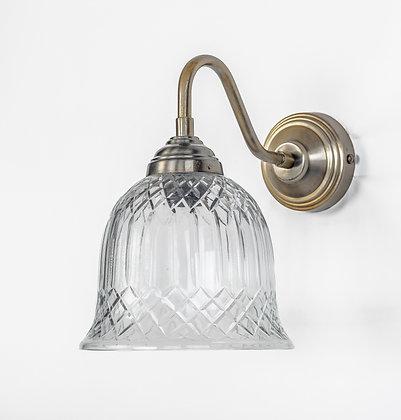 מנורת קיר/זרוע - פריז