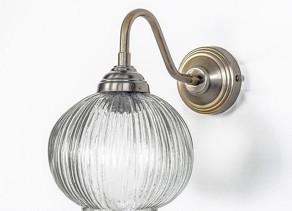 מנורת קיר/זרוע - נאפולי