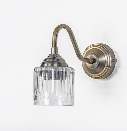 מנורת קיר/זרוע - ניס
