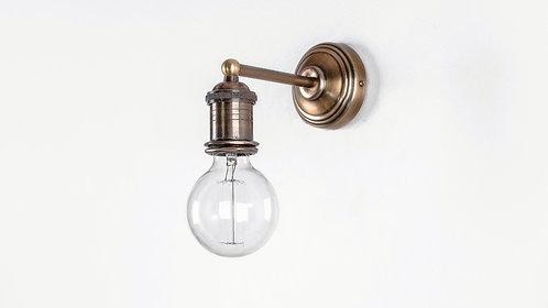 מנורת קיר/זרוע - לויד