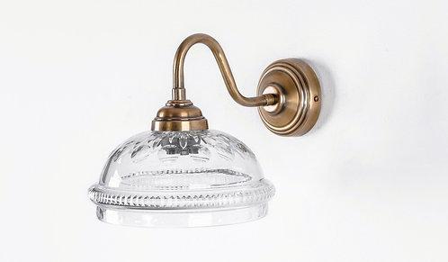 מנורת קיר/זרוע - פלוטו