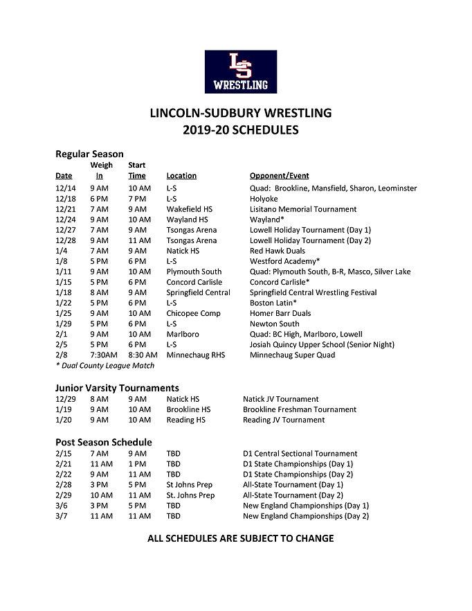 2019-20 Schedule-page-0.jpg