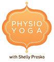 physioyoga logo jpeg.jpg