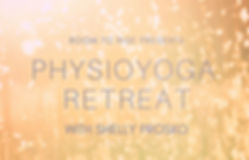 pHYSIOYOGA%20RETREAT_edited_edited_edite