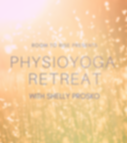 pHYSIOYOGA RETREAT_edited.png