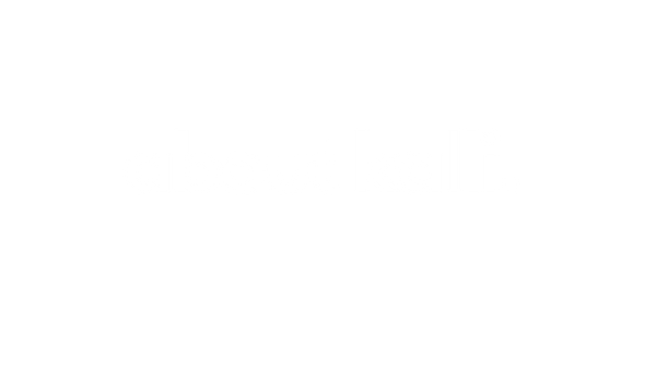 about kalli.png