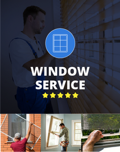 Barlow_Window_Bros_Website_feb-12.png
